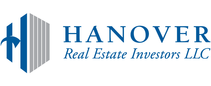Hanover Financial Real Estate Investors, LLC